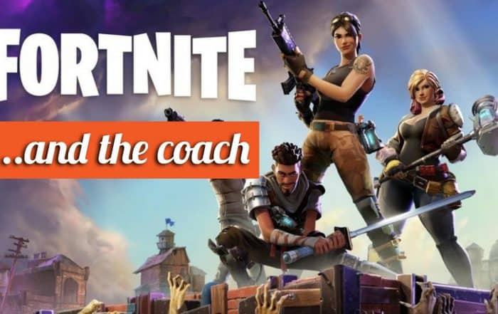 Fortnite_and_the_coach