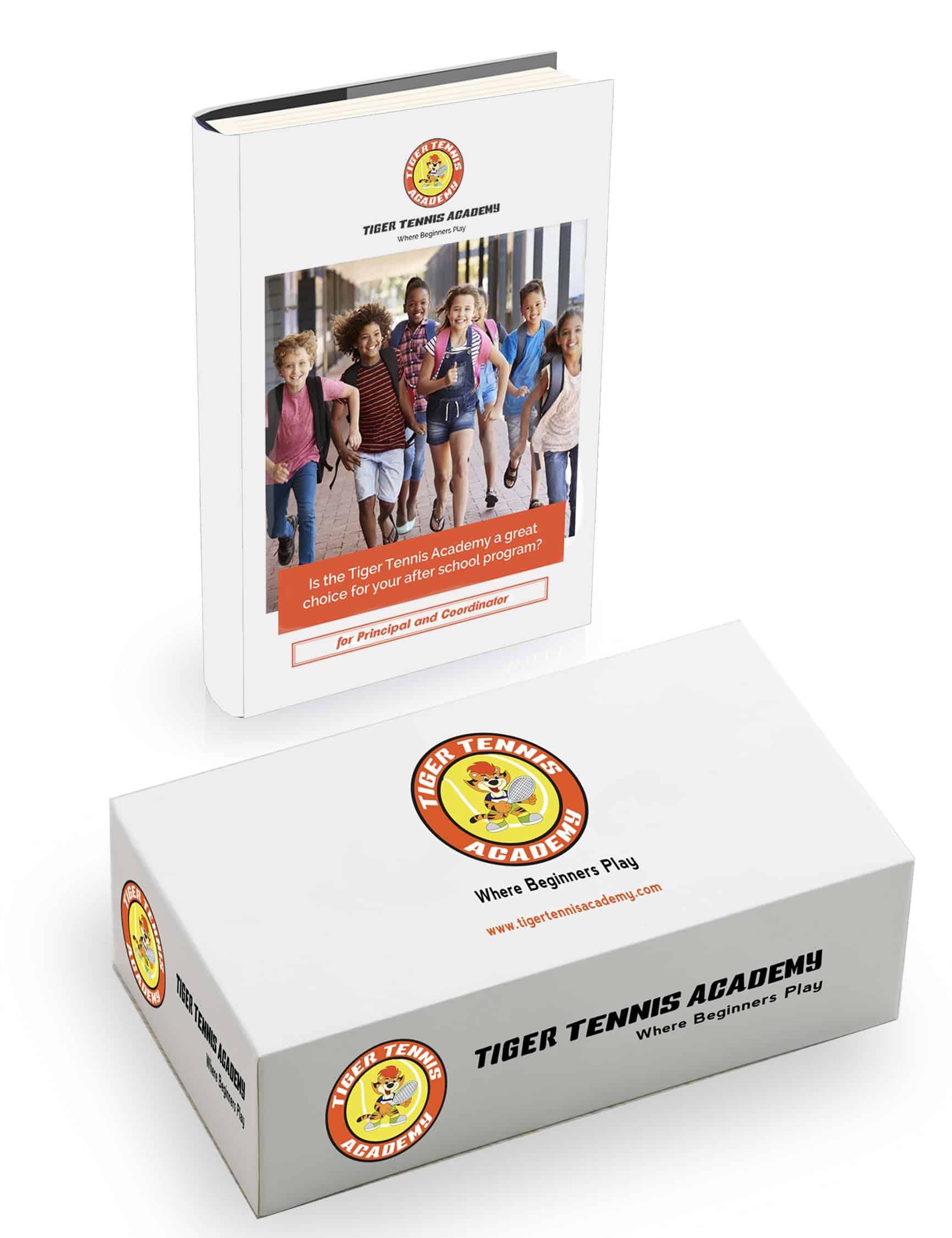 box-after-school-program