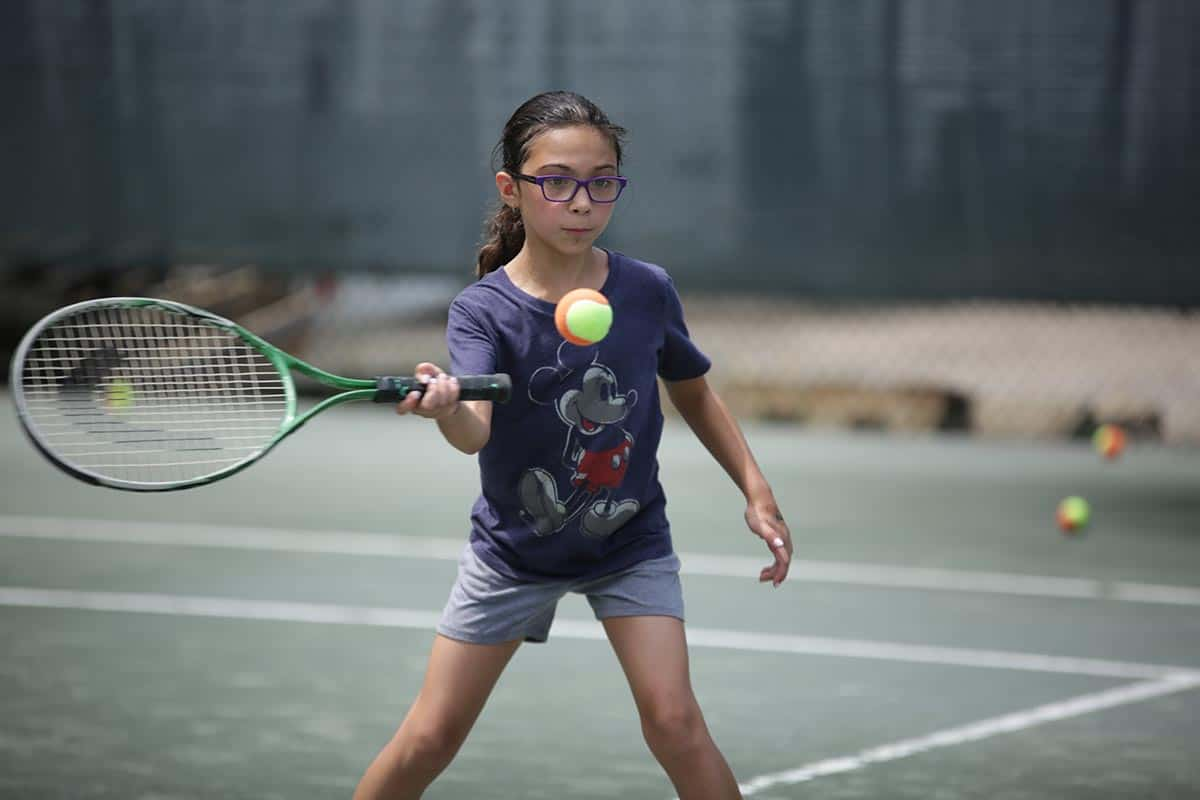 kids tennis classes 12 years old tiger tennis academy