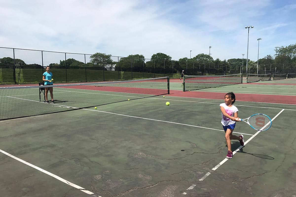kids tennis classes summer tiger tennis academy