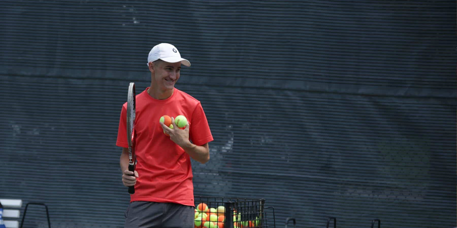 adult tennis lessons new york tiger tennis academy