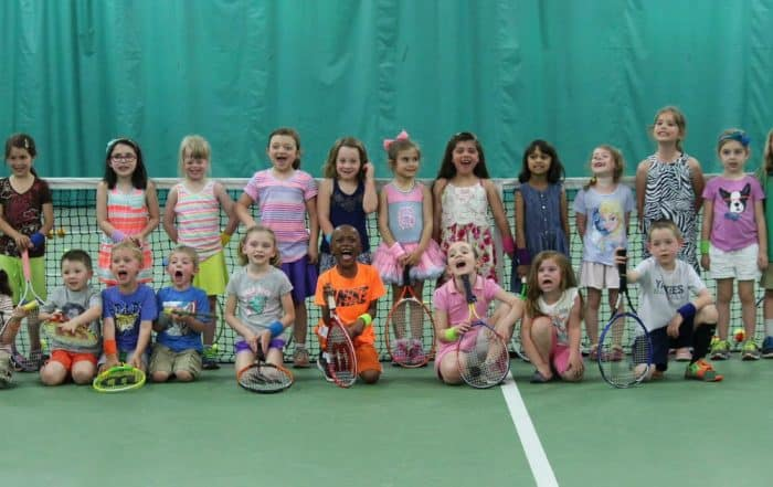 5-benefit-children-playing-tennis