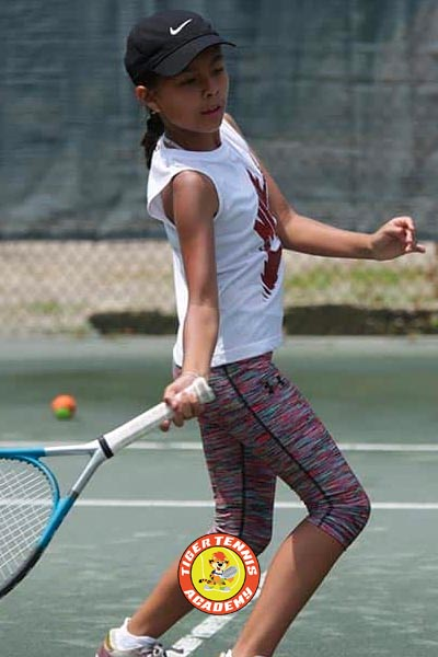 kids-tennis-classes-from-4-to-14-years