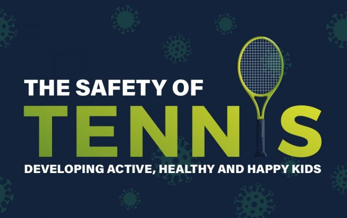 the-safety-of-tennis