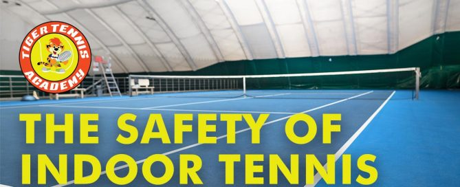 safety-of-indoor-tennis-kids