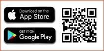 widget-app